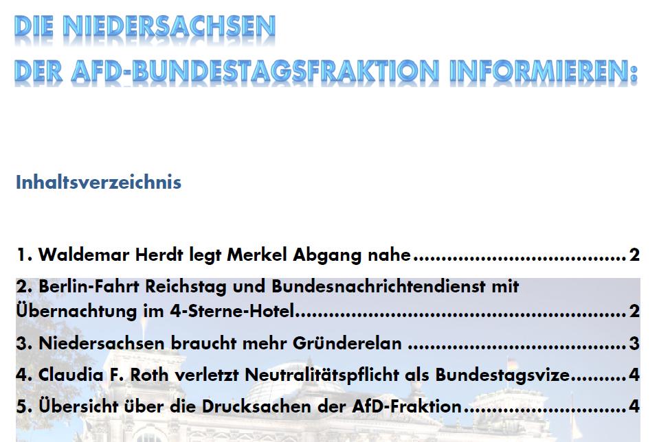 Personalausweis Kosten Niedersachsen